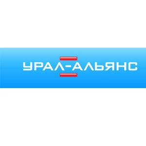 """ПСК ""УРАЛ-АЛЬЯНС"""