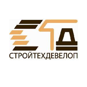 стд красноярск официальный сайт