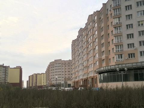Досуг Лидинская улица купить женжину Боцманская ул.