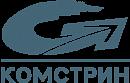 ООО «КомСтрин-Сочи»