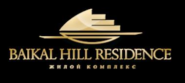 https://cdn.100domov.ru/9fb81f2e-ef11-4d52-9ff8-cd6de8015094/-/resize/380x/logo.jpg