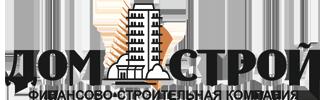ФСК ДомСтрой