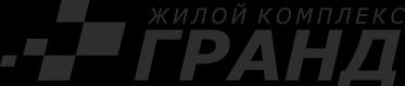 РЕНТА ИНВЕСТ